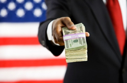 Недвижимость за рубежом в кредит: ипотека