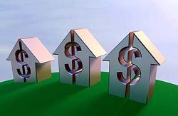 коммерческая недвижимость за рубежом