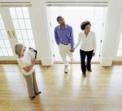 Выбор квартиры для аренды: советы