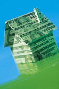 Страхование недвижимости: основные ошибки