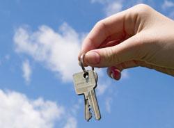 Купить квартиру: основные ошибки