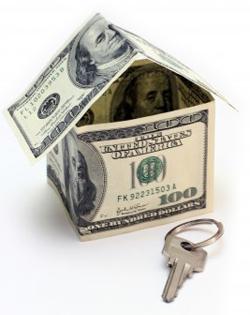 Как правильно купить квартиру