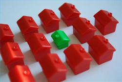 Покупка элитного жилья: основные предпочтения