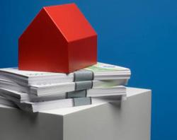 Недвижимость в ОАЭ: особенности приобретения