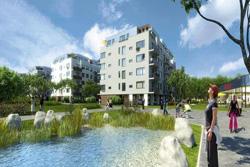 сколько стоит недвижимость в лихтенштейне