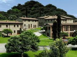 Леонард недвижимость в италии