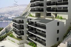 Рисан черногория недвижимость
