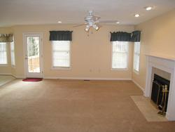 Квартира в аренду: сдать квартиру в аренду